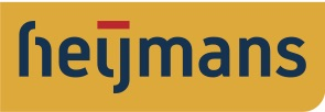 heijmans_pc-logo_pos_yellowbox_cmyk_c