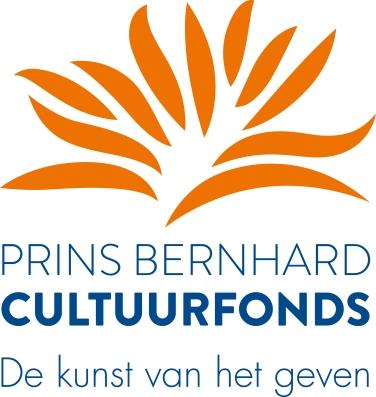 prins-bernhard-cultuurfonds_cmyk_logo