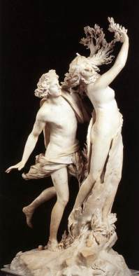 Apollo-en-Daphne