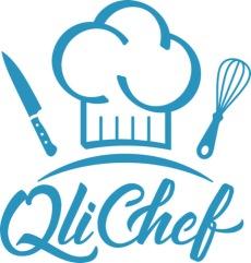 Qlichef_logo.jpeg