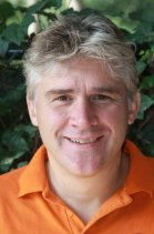 Marc Kocks high res headshot.JPG